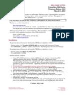 Release_Notes_ExtendAir_1.2.0_20100331