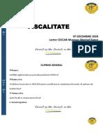 Fiscalitate 2