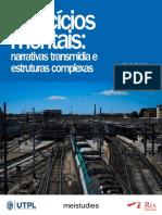 Ebook_Exercicios_mentais_carla-de-abreu_completo