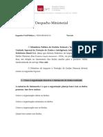 Despacho_DPIA_3_1