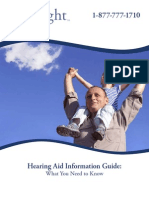 AidRight-Hearing-Aid-Information-Guide
