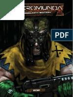 Necromunda-Community-Edition_2021