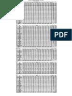 2-Gaikindo Brand Data Jandec2020
