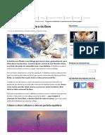 Platão_ a Ética Do Belo e Do Bom - Netmundi.org