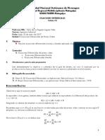 folleto3-EcuacionesDiferenciales