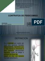 contratodefideicomiso-170825040406 »