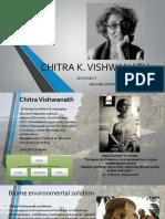 Rishabh Jaiswal - AD project