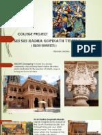 Rishabh Jaiswal- college project ( temple ) (1)