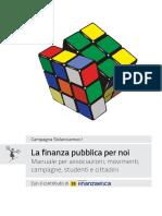 Libro Finanza Def2-3