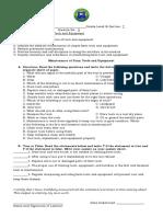 Week2-module3-Activity-Sheet-horticulture 7