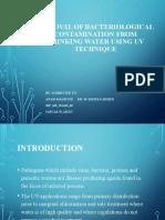 UV-disinfection-Presentation-Anam_update
