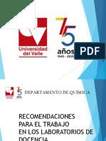 Inducción a Los Estudiantes 2020-1 (2020.02.20)
