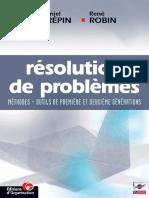 Résolution_de_problèmes