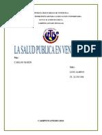 CARLOS MARIN ULTIMA ASIGNACION (1)
