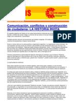FichaMapas010-comunicacion