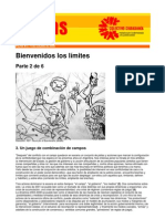FichaMapas012-BienvenidosLimites2