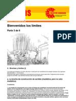 FichaMapas013-BienvenidosLimites3