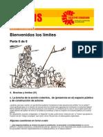 FichaMapas016-BienvenidosLimites6