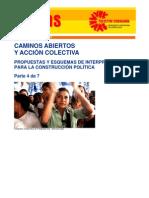 FichaMapas020-CaminiosAbiertos4