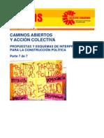 FichaMapas023-CaminiosAbiertos7