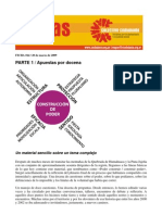 FichaMapas024-ConstruirPoder01