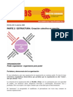 FichaMapas025-ConstruirPoder02
