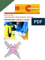 FichaMapas027-ConstruirPoder04