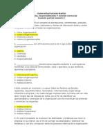 Examen de Innovacion (1)