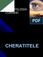 24538235-PATOLOGIA-CORNEEI
