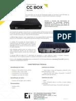 Datasheet-EiTV-CCBOX-Por