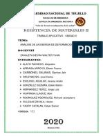 Informe de Cigueñal- r2-Unidad II