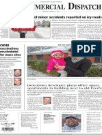 Commercial Dispatch eEdition 2-17-21