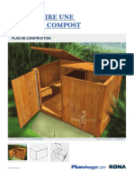 Construire-boite-compost