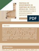 PRÁTICAS DE DIVERTIMENTO EM CAMPINAS NO FIM DO SÉCULO XIX_ TENSÕES E CONFORMIDADES COM O DESENVOLVIMENTO CAPITALISTA (3)