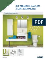 Plan-armoire-meuble-lavabo