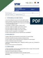 PCC 1_Exercicios sobre PCC