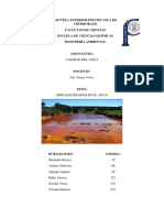 Grupo_6_Investigacio_Formativa