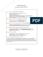 AWESOME PDF ANTIMICROBIALS