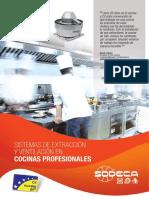 FO34_Cocinas_industriales_JUBANY_ES