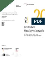 DMW2020_Ausschreibung_Doppelseiten