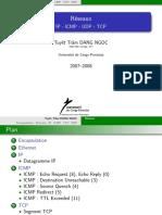 cours-tcpip-protocole
