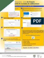 Infografía_para _recuperar clave CARMENTA