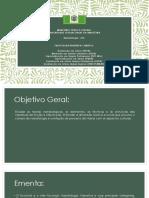 AULA 1 PDF 17h- Apresentação do Plano de Curso e da Disciplina