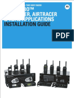 6880309T92-PB-CPS Tuner Air Tracer and RDAC Installation Guide