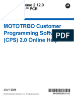 MN006055A01-AC Enus MOTOTRBO Customer Programming Software 2.0 Online Help (2)