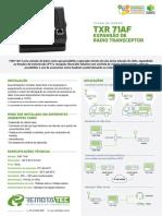 Expansao-de-radio-TXR71AF (1) (4)
