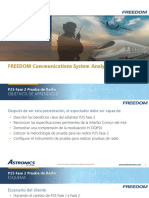 FREEDOM P25_Phase 2 Final Spanish - JJ