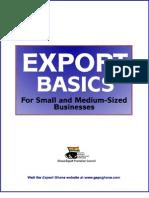 Export-Basics_Ghana_v5