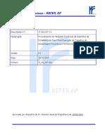 It_via_007[1]_medições Esmerilagem Preventiva e Correctiva
