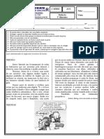 AVI-1ºANO EM.REDAÇÃO-2º bi-docx